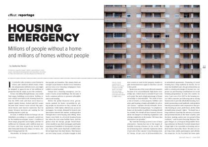 Housing Emergency Effect magazine-page-001