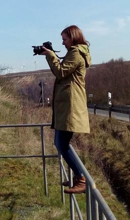 Katharina Wecker