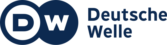1280px-Deutsche_Welle_Logo.svg