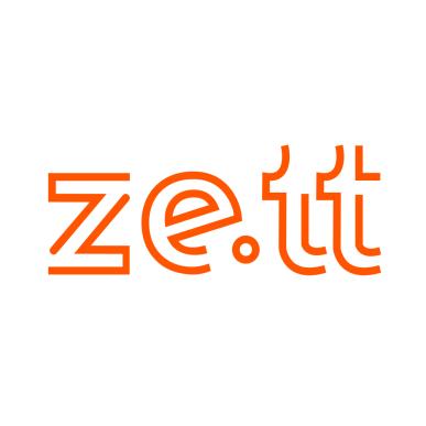 zett-white-bg
